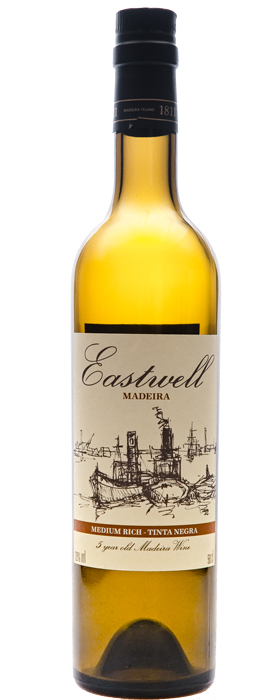 Eastwell bottleshot
