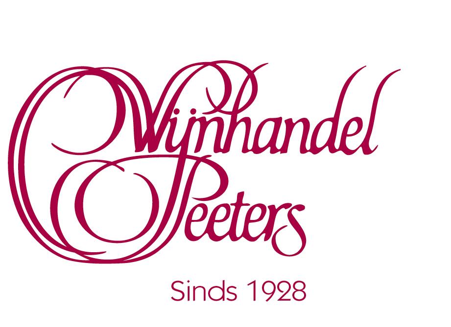 Wijnhandel Peeters